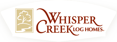 Authorized Whisper Creek Dealer